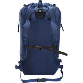 Arc'teryx Cierzo 18 - Mochila - azul
